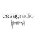 Cesagradio