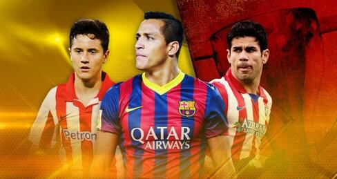 transfer-centre-la-liga-sanchez-herrera-costa 3176225