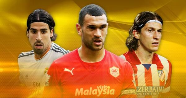transfer-centre-part-one-caulker-khedira-filipe-luis 3173401new