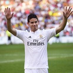 james-rodriguez-james-rodriguez-real-madrid 3176732