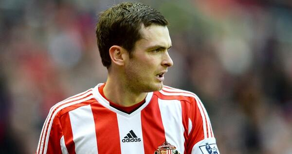 adam johnson 2