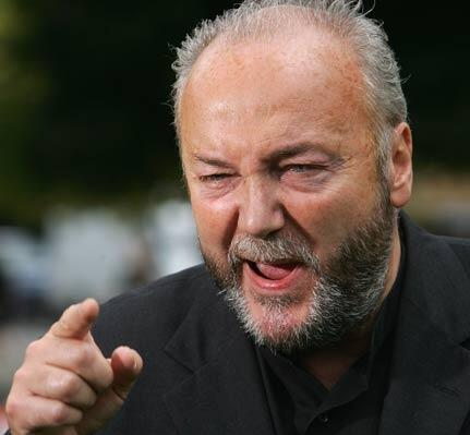 George-Galloway-431x400