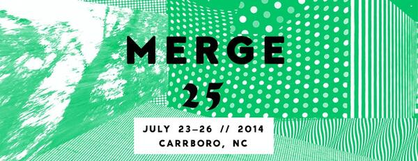 merge25 green newsitem