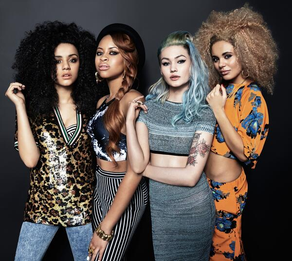 NeonJungle-March2014