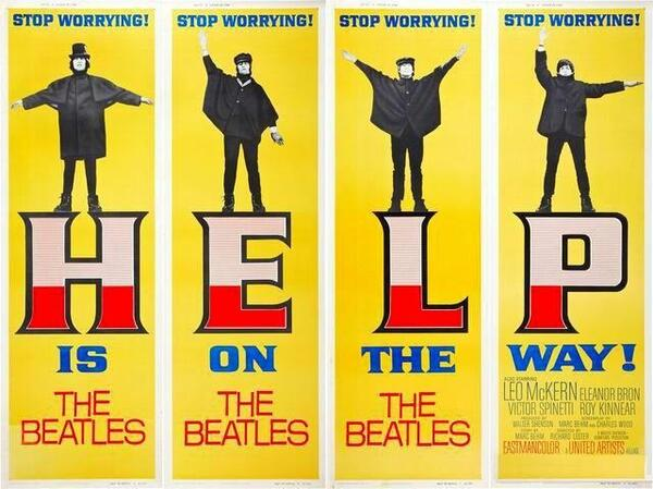 the-beatles-help-movie-poster 5896