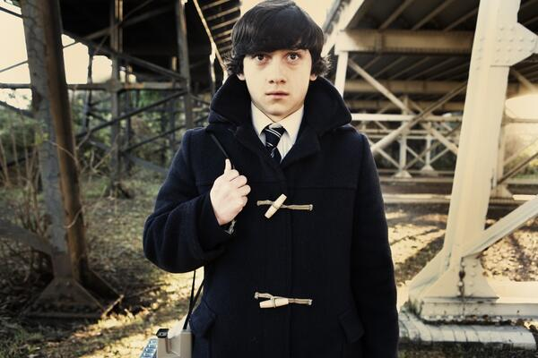 submarine 2