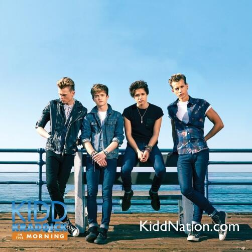 audioboo-template-the-vamps