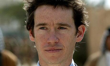 Rory-Stewart-in-Iraq-001