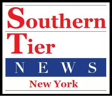 SouthernTierNews001