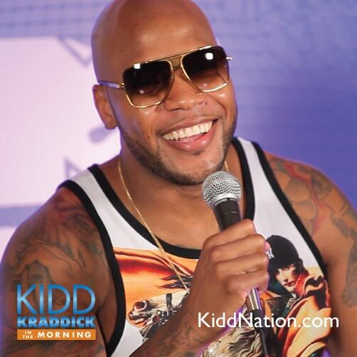 audioboo-template-flo-rida
