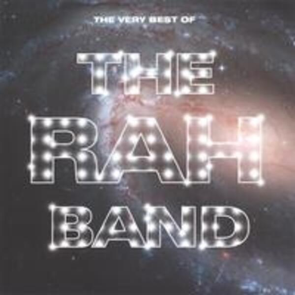 verybestofrahband