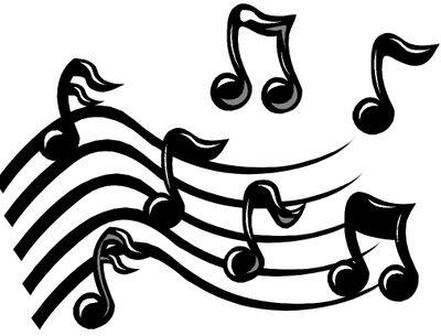 The Music
