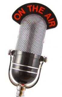 Radio-Microphone-1.medium
