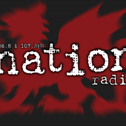 nationradio