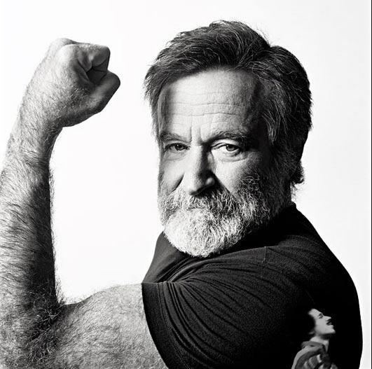 Robin-Williams-Keith