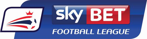 Sky Bet Football League