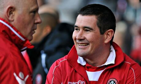 Nigel-Clough-011