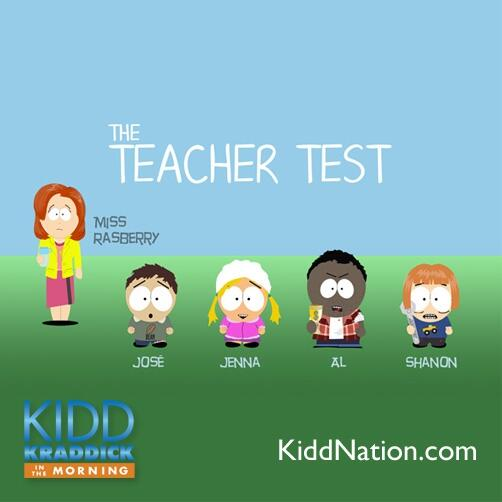 teacher-test-new