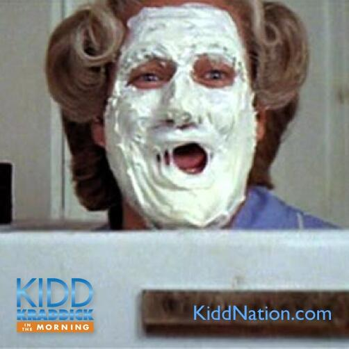 audioboo-template-doubtfire-face