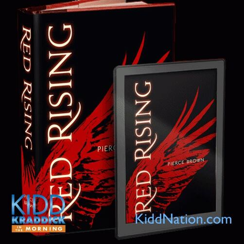audioboo-template-red-rising
