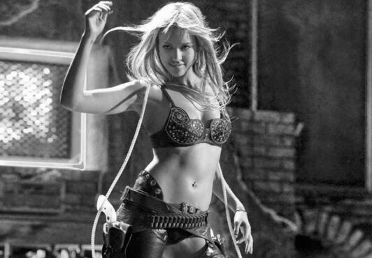jessica-alba-in-sin-city