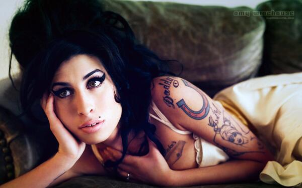 sam-amy-winehouse