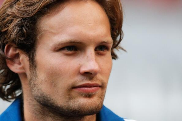 DALEY BLIND2
