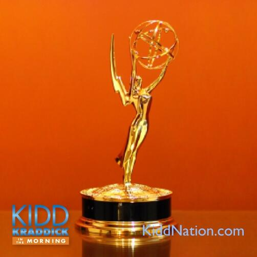 audioboo-template-emmys