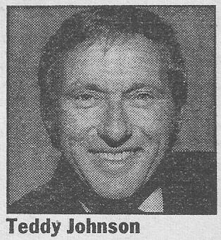 TeddyJohnson Oct72
