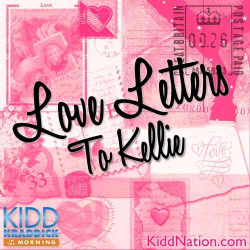 love-letters-new