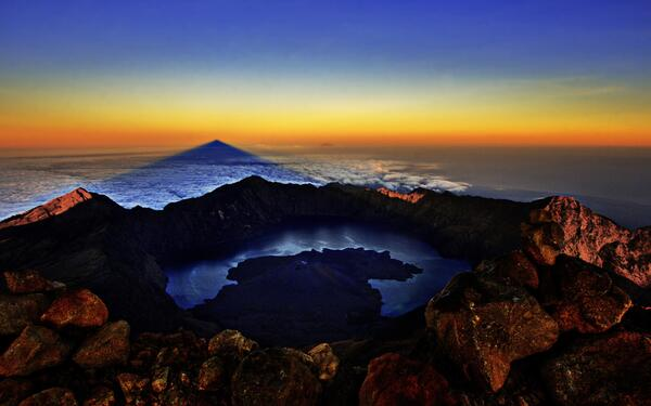 Mount-Rinjani-Picture-Wallpapers