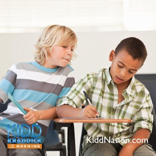 audioboo-template-kid-in-trouble