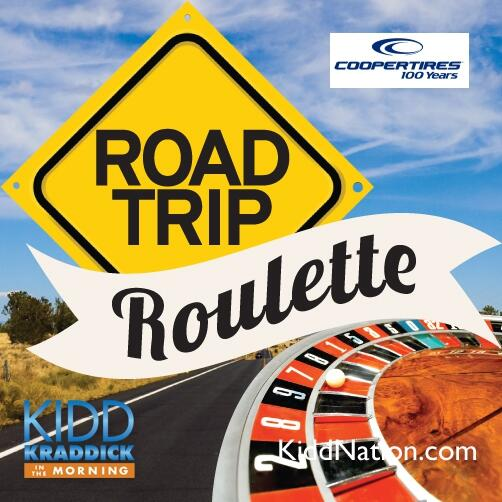 audioboo-template-road-trip-roulette