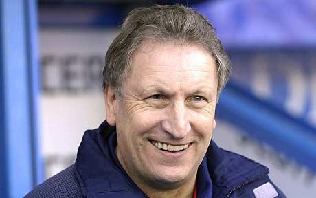 neil warnock 1464174c