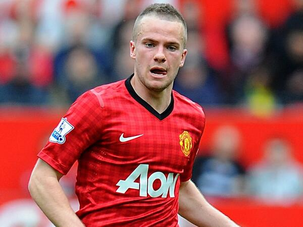 cleverley2