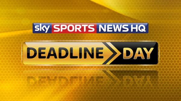deadline-day-generic-sky-sports-news-hq 3198481