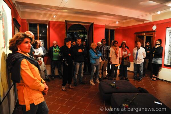 images from barga -8688