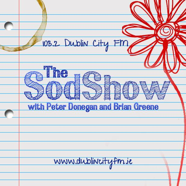 The Sod Show