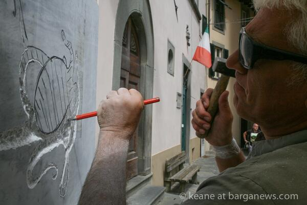 images from barga -6218
