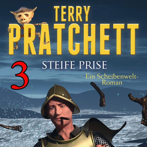 STYNG-liest-Terry-Pratchett-Steife-Briese 03