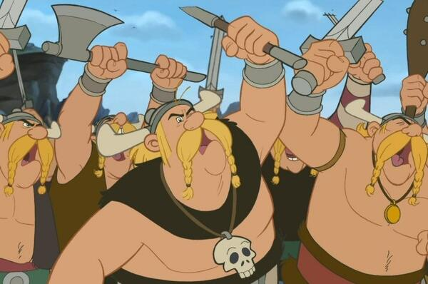 asterix-and-the-vikings-8