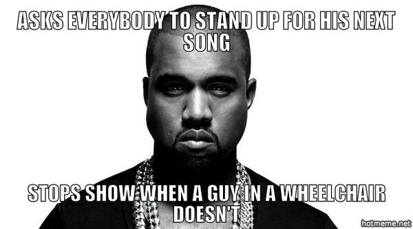 vQu-kanye-has-reached-a-new-level-of-douchebaggery