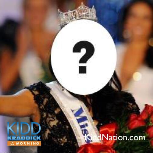 audioboo-template-miss-kidd-kraddick