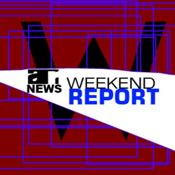 weekendreport
