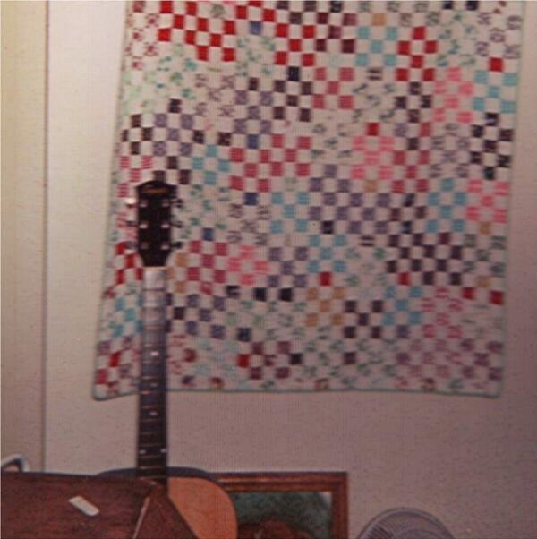 quilt-and-guitar