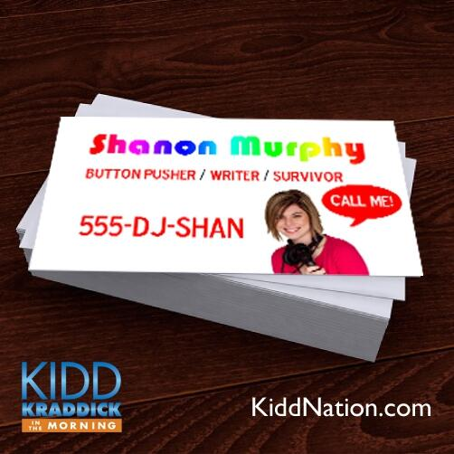 audioboo-template-business-cards