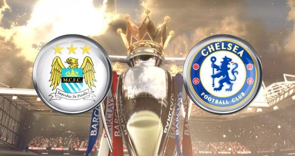 super-sunday-man-city-chelsea 3205711