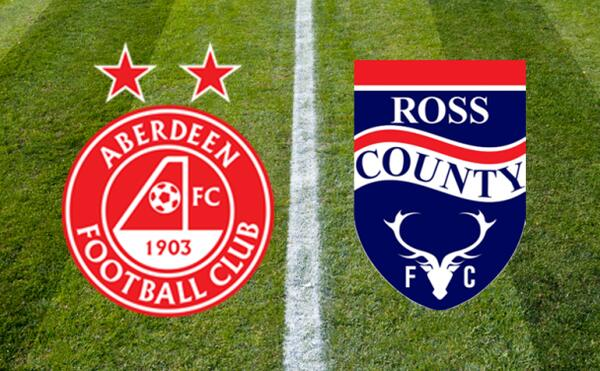Aberdeen-v-Ross-County 608x376
