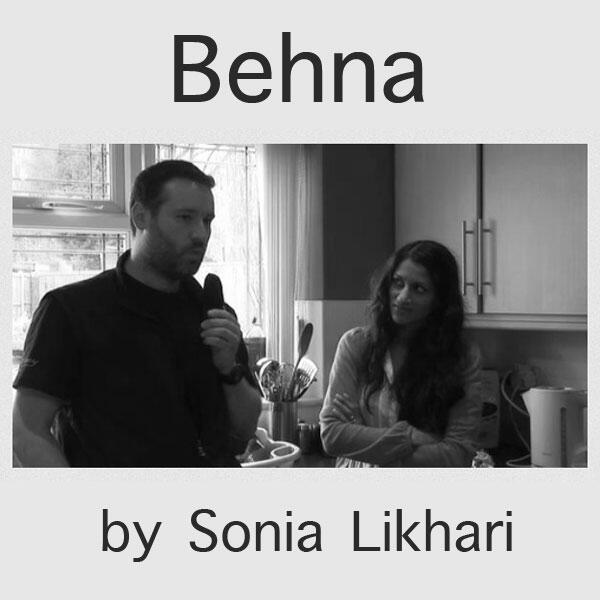 Behna-image