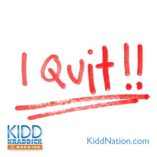 audioboo-template-i-quit